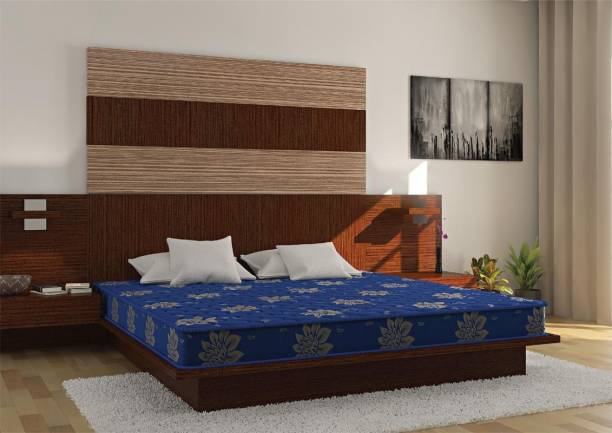 Centuary Mattresses - Buy Centuary Mattresses Online at Best Prices ... 5b84d8e94a