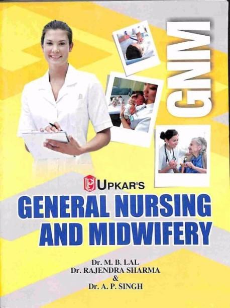 Upkar Ntse Book Class 10 Pdf