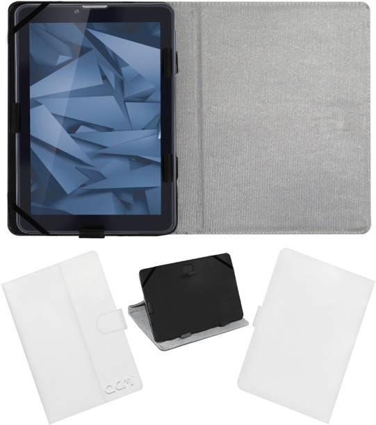 ACM Flip Cover for Iball Slide Dazzle I7