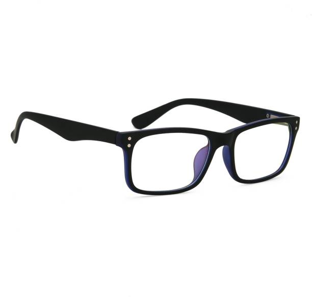 ce556d09659 Ray Ban Frames - Buy Ray Ban Frames Online at Best Prices In India ...