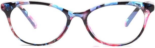 9adc0e33dad Eyewear - Buy Eyewear Online For Men   Women at Best Prices In India ...