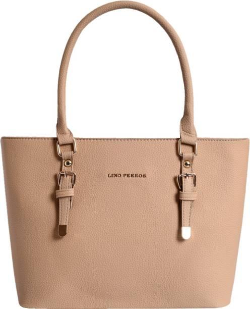 1f1a296578 Lino Perros Handbags - Buy Lino Perros Handbags Online at Best ...