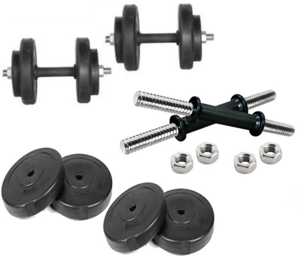 Home gym combos buy home gym combos online at best prices in