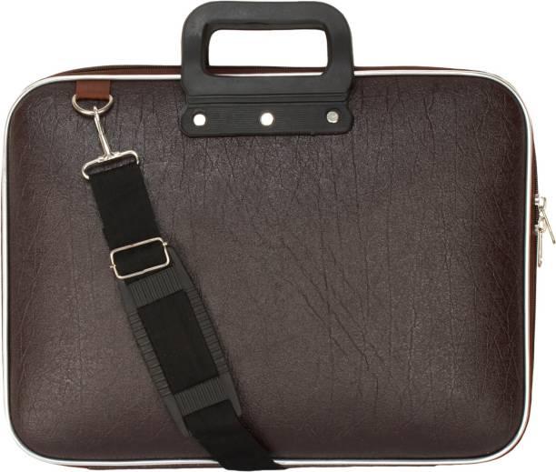 8c06f8257639 Bum Bags - Buy Bum Bags online at Best Prices in India