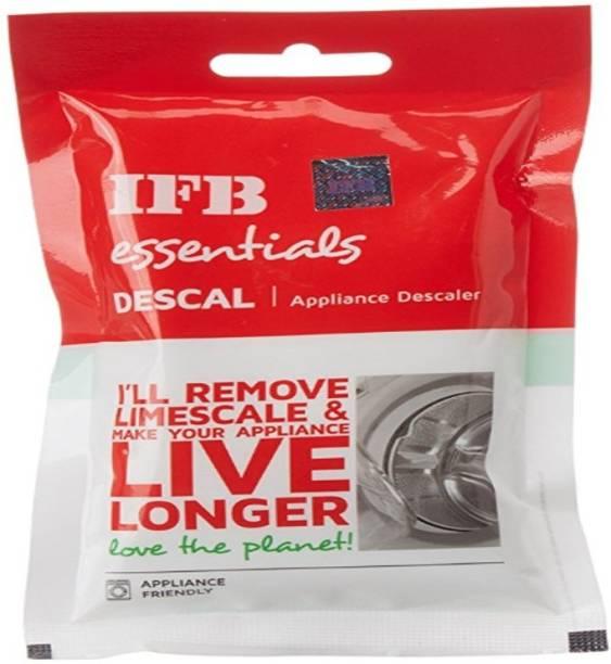 IFB DESCALE-4 Detergent Powder 400