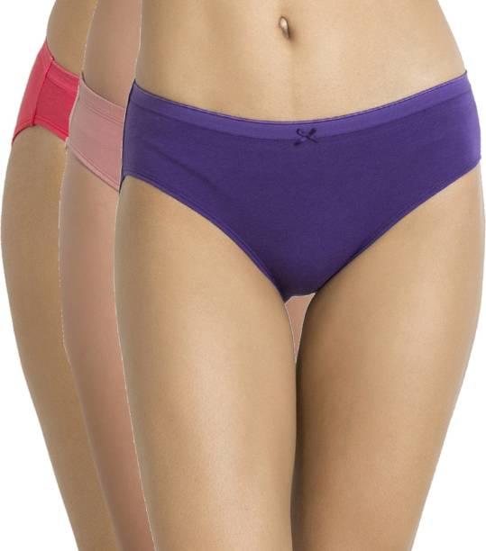 0e0ec7536670 Zivame Panties - Buy Zivame Panties Online at Best Prices In India ...