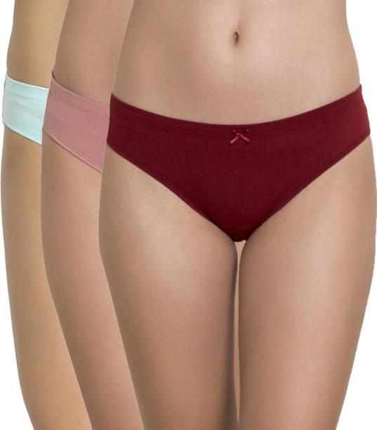 b62937a2a6cc6 Zivame Panties - Buy Zivame Panties Online at Best Prices In India ...