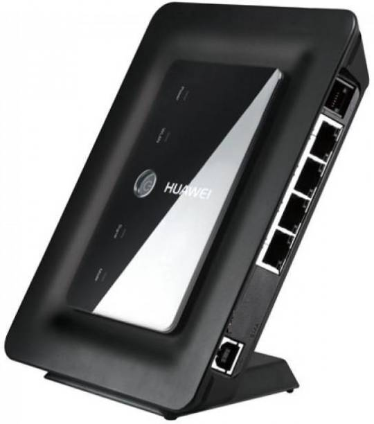 Huawei Routers | Buy Huawei Routers Online at Best Prices in India