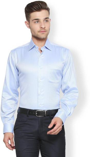 Formal Shirts Online For Men And Women At Indias Best Online