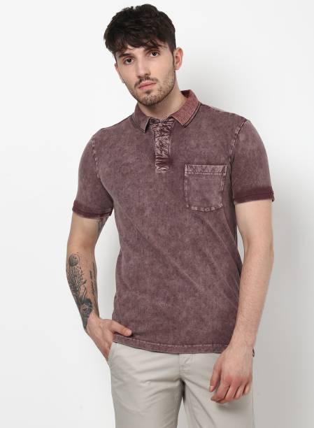 4f6f381b3eb7c1 Monte Carlo Tshirts - Buy Monte Carlo Tshirts Online at Best Prices ...