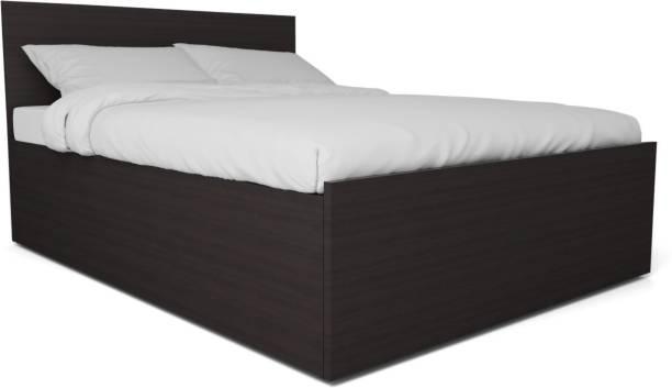 Godrej Interio Beds Buy Godrej Interio Beds Online At Flipkart Com