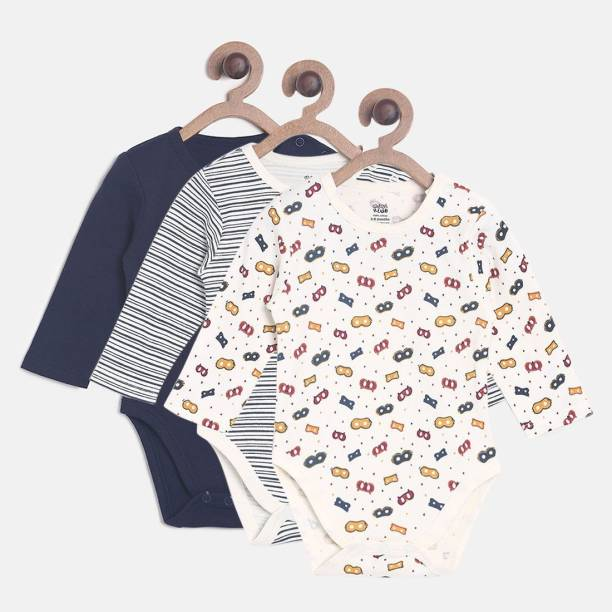 2603858a2 Baby Boys Bodysuits Online - Buy Baby Boys Bodysuits At Best Prices ...