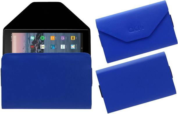 ACM Pouch for Amazon Fire Hd 10 2017