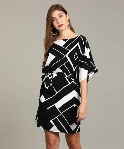 edeea55c33 Van Heusen Dresses Skirts - Buy Van Heusen Dresses Skirts Online at ...