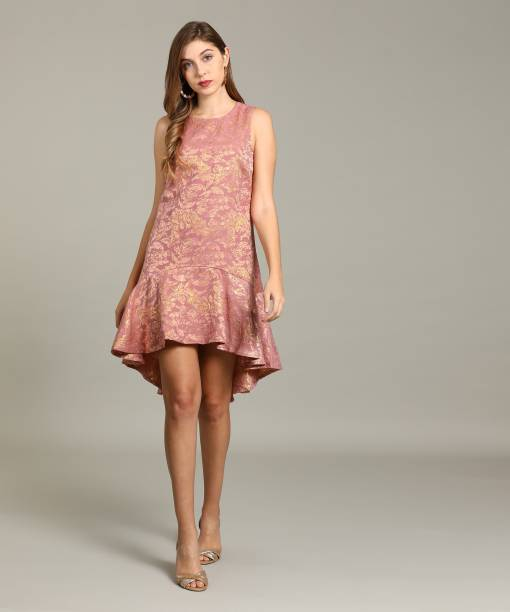 One Piece Dress Buy Designer Long One Piece Dress Online At Best