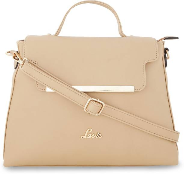 a758d96a1 Lavie Handbags - Buy Lavie Handbags Online at Best Prices In India ...