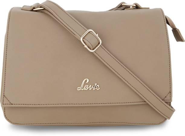 649d45cf15 Lavie Handbags - Buy Lavie Handbags Online at Best Prices In India ...