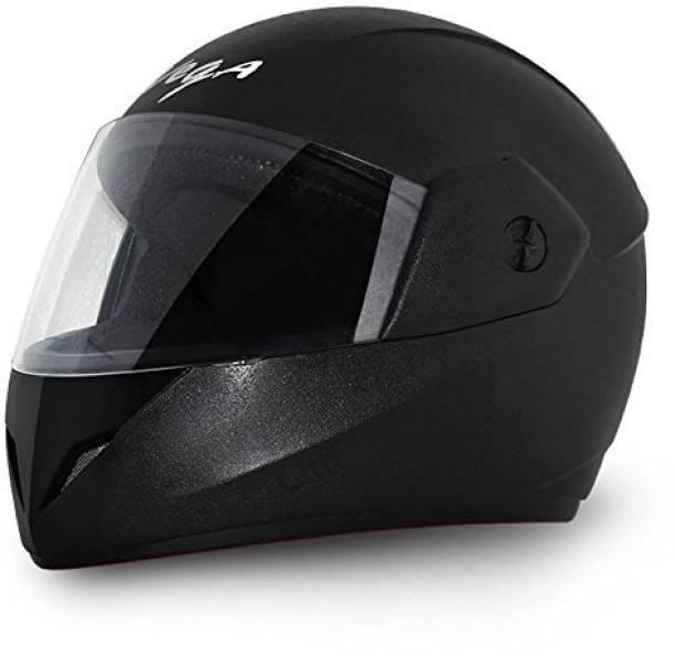 26172b9316 Helmets at Extra 30% OFF - Buy Helmets Online for Men   Women at ...