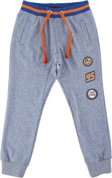 84564eba2 Chalk By Pantaloons Kids Clothing - Buy Chalk By Pantaloons Kids ...