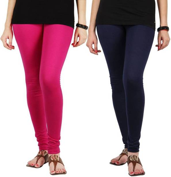 526cf73175b487 Ankle Length Leggings Jeggings - Buy Ankle Length Leggings Jeggings ...