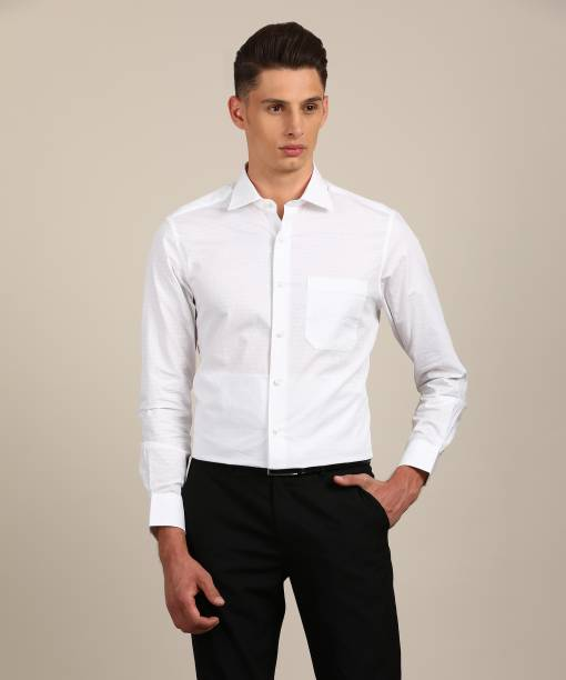 6ff43504ad Louis Philippe Formal Shirts - Buy Louis Philippe Formal Shirts ...