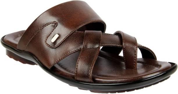 52a03628c Duke Slippers