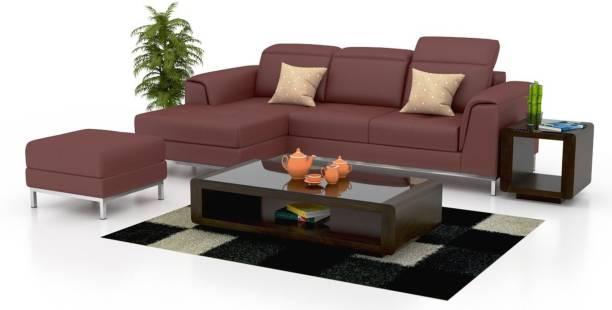 Red Sofa Sets Buy Red Sofa Sets Online At Best Prices In India Flipkart Com