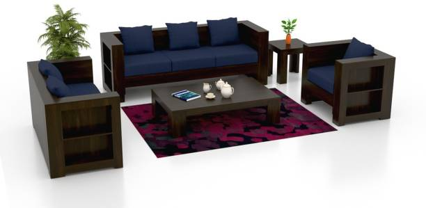Amazing Teak Wood Sofa Sets Buy Teak Wood Sofa Sets Online At Best Customarchery Wood Chair Design Ideas Customarcherynet