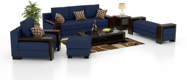 Stainless Steel Sofa Sets Buy Stainless Steel Sofa Sets Online At