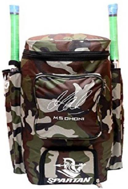 6bd94ab52fb4 Spartan Cricket Bags - Buy Spartan Cricket Bags Online at Best ...