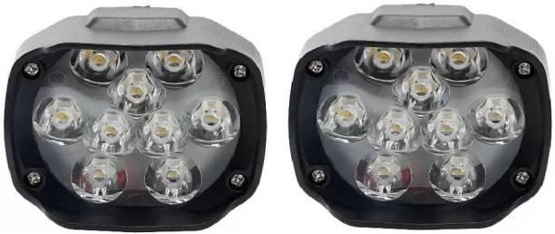 Car Bike Lighting - Buy Car Bike Lighting Online at Best Prices In