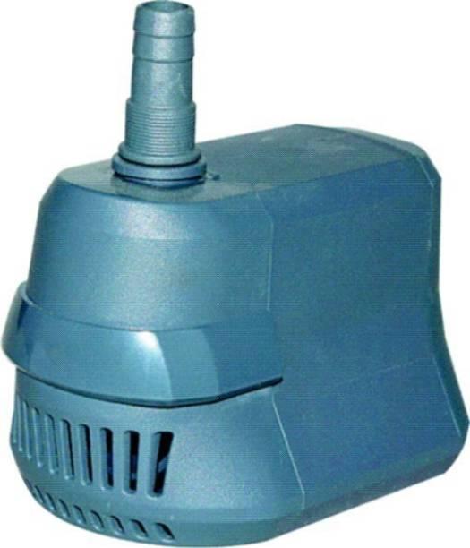 Walmart Water Pumps - Buy Walmart Water Pumps Online at Best