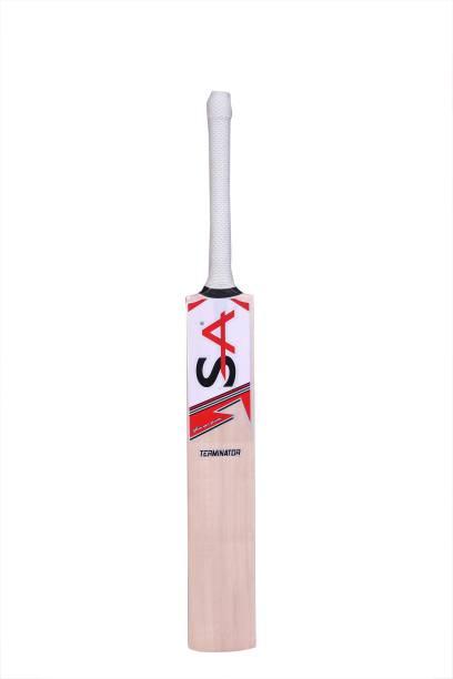 73683902b Sa Sports Cricket Bats - Buy Sa Sports Cricket Bats Online at Best ...
