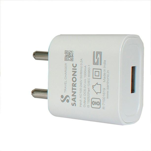 santronic mobile accessories buy santronic mobile accessories rh flipkart com