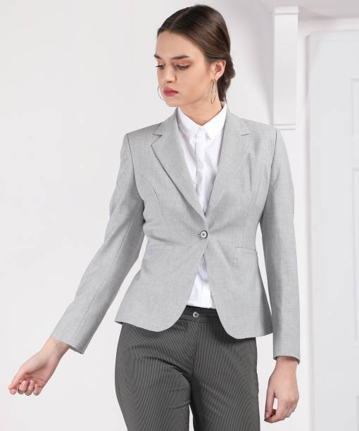 a8e8ca8002c Formal Blazers - Buy Formal Blazers Online at Best Prices In India ...