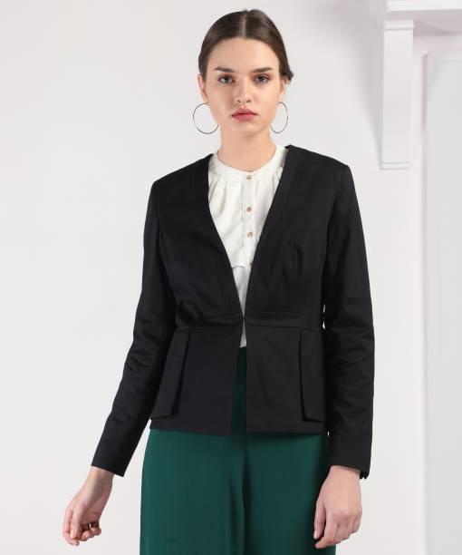 b602f1e9778 Van Heusen Womens Clothing - Buy Van Heusen Womens Clothing Online ...