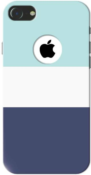 Casemaker Back Cover for Apple iPhone 7