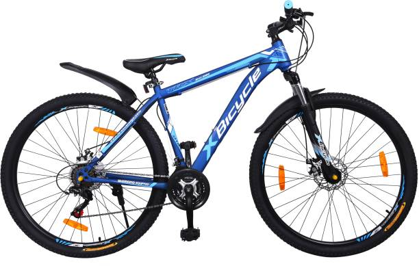 Freemotion Cycles - Buy Freemotion Cycles Online at Best Prices In