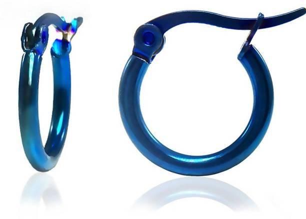fa9846b24acfd Gadgetsden Earrings - Buy Gadgetsden Earrings Online at Best Prices ...