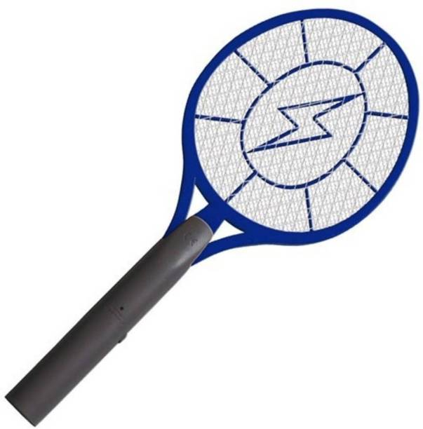 Klick N Shop High Quality Rechargeable Mosquito killer racket Electric Insect Killer