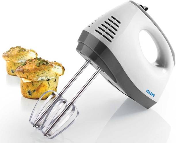 Stand Mixer Hand Blenders - Buy Stand Mixer Hand Blenders