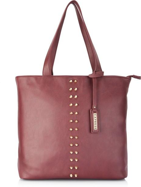 bags buy bags for women girls and men online at best prices in rh flipkart com