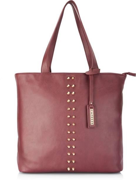 Caprese Bags Wallets Belts - Buy Caprese Bags Wallets Belts Online ... 8dfc3f844c