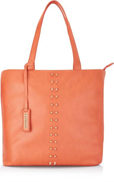 Tote Bags - Buy Totes Bags, Canvas Bags Online at Best Prices In ... acef588bf6