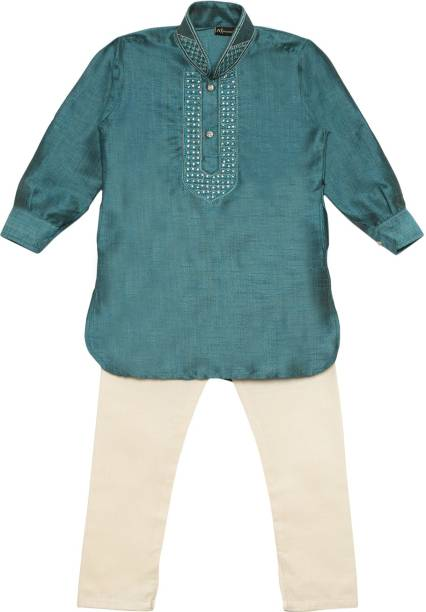 3ea19742 Celeb Style Character Graphic Tees Ethnic Wear - Buy Celeb Style ...