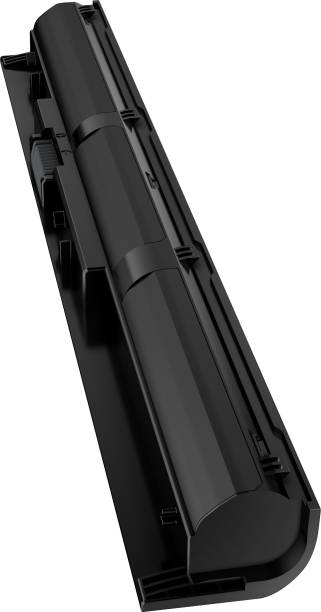 HP G6E88AA 4 Cell Laptop Battery