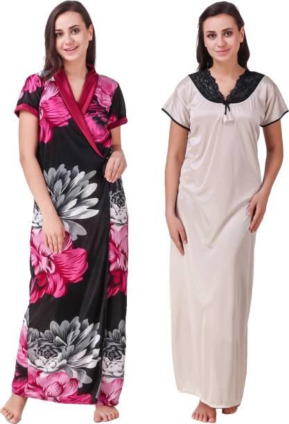 cd9f0811f5 Nautical Night Dresses Nighties - Buy Nautical Night Dresses ...