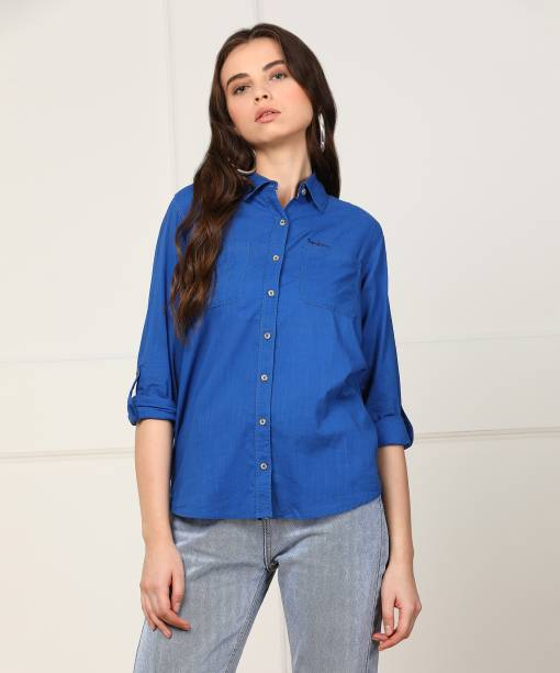 9d33cd3e5873 Pepe Jeans - Buy Pepe Jeans   Min 60% Off Online