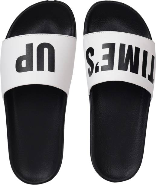 136814819 Do Bhai Womens Footwear - Buy Do Bhai Womens Footwear Online at Best ...