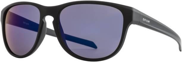 c25f1a73c9d4c Opium Sunglasses - Buy Opium Sunglasses Online at Best Prices In ...